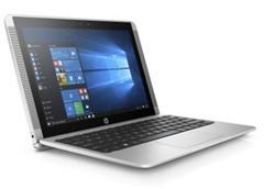 HP x2 210 G2, X5-Z8350, 10.1 HD, 4GB, 128GB eMMC, ac, BT, kbd, W10Pro