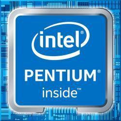 Intel Pentium G5500T, Dual Core, 3.20GHz, 4MB, LGA1151, 14nm, 35W, VGA, TRAY