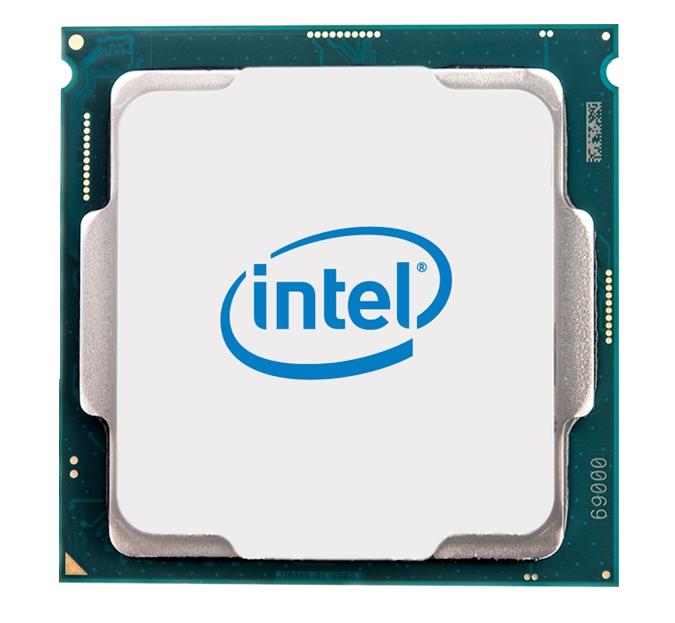 Intel Core i3-8300T, Quad Core, 3.20GHz, 8MB, LGA1151, 14mm, 35W, VGA, TRAY