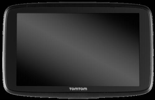 TomTom GO620