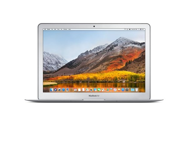 APPLE MacBook Air (MQD32CZ)