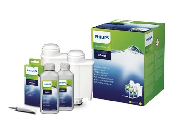 Philips CA6706/10