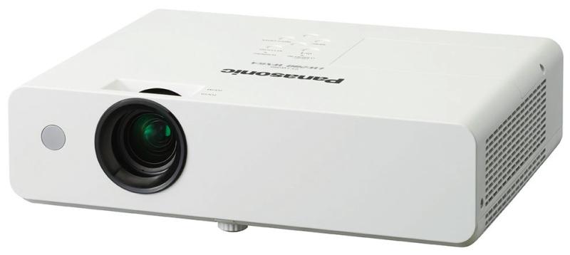 Projector Panasonic PT-LB280A XGA, 2.800 ANSI lm, 10 000:1