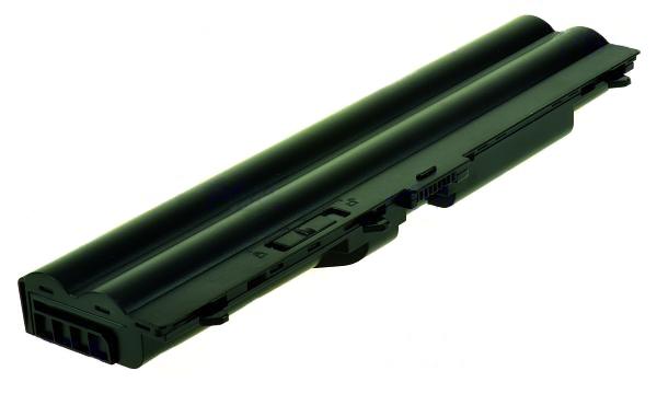 2-Power baterie pro LENOVO ThinkPad Edge, Li-ion (6cell), 11.1V, 5200mAh