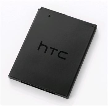 HTC baterie pro HTC One SV 1800mAh(BA S890)bulk