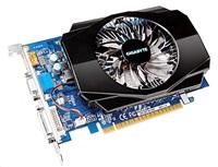 GIGABYTE VGA nVIDIA GT730 2GB DDR3