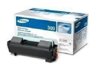 Samsung Black Toner Ultra High Yield Twin Pack, ML-5510ND/ML-6510ND/ML-5515ND/ML-6515ND, 80000 str. black