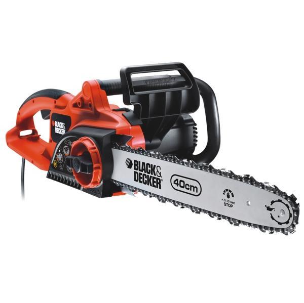 Pila řetězová Black & Decker GK2240T