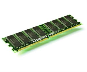 2GB DDR2-667 SODIMM Kingston CL5