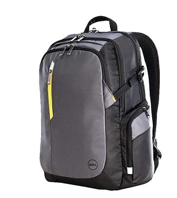 "Dell batoh Tek pro notebooky do 15"""