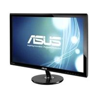 """27"""" LED ASUS VS278H -1ms,2*HDMI,repro"""