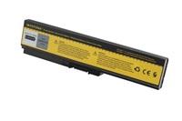 Baterie Patona pro TOSHIBA SATELLITE L700 4400mAh 11,1V
