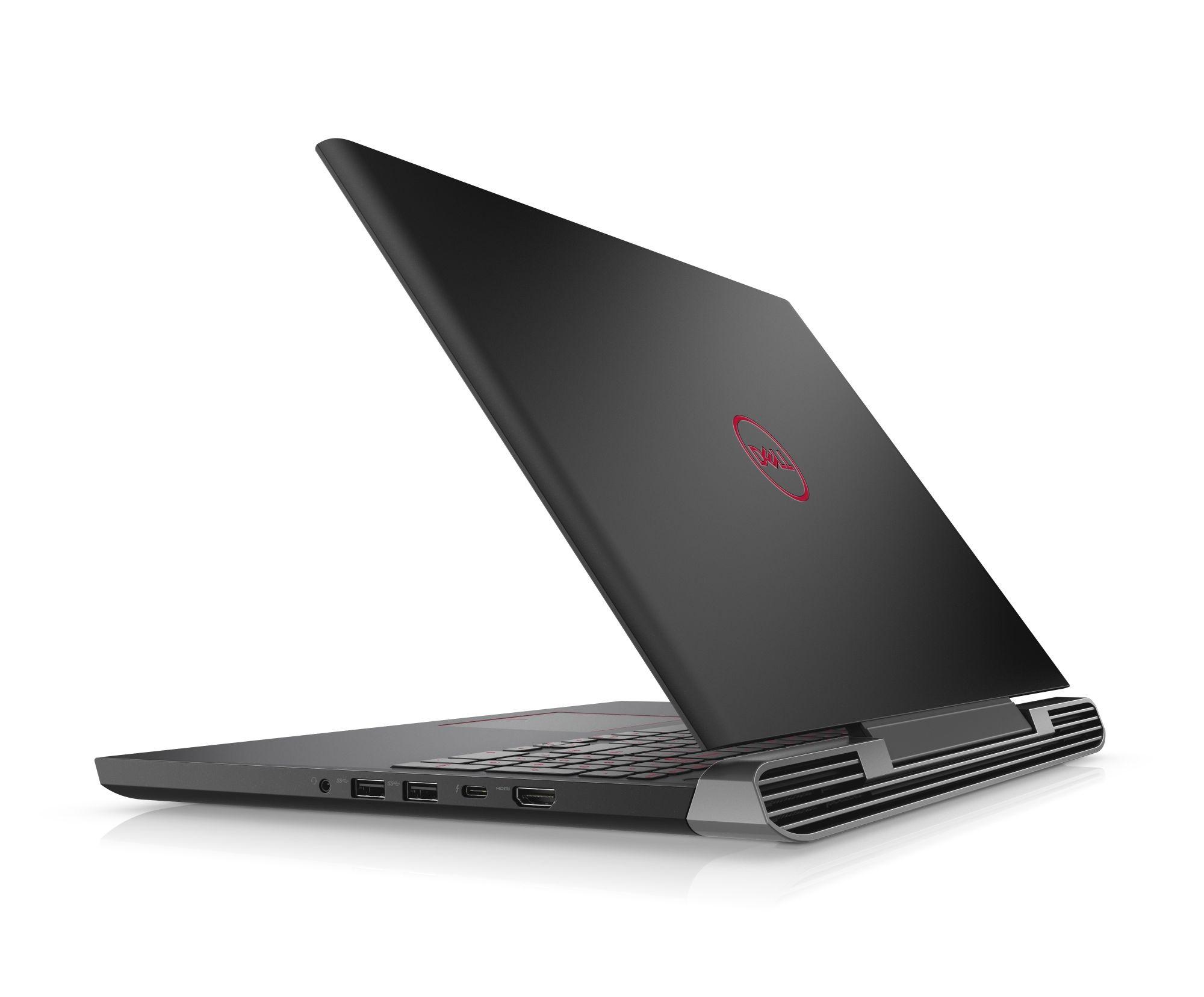 Dell Inspiron 15 N-5587-N2-711K