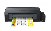 EPSON L1800 - A3/15-5ppm/6ink/CISS