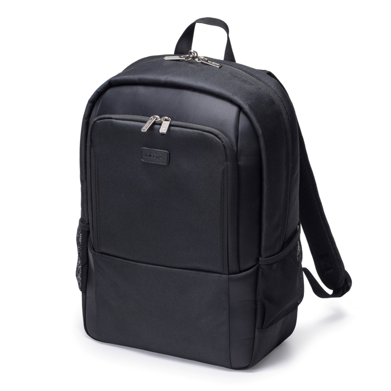 "Dicota Backpack BASE 13"" - 14.1"""