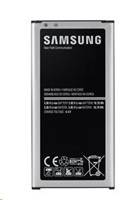 Samsung baterie 2800 mAh EB-BG900BB, NFC, pro Galaxy S5 (SM-G900)