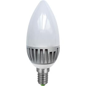 RLL 20 LED C37 3W E14 RETLUX