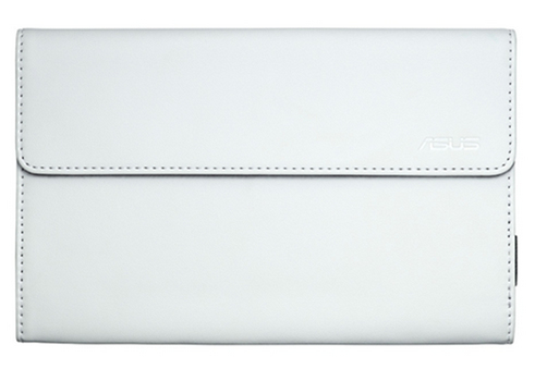ASUS VersaSleeve 8 bílý