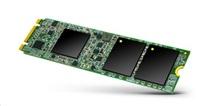 ADATA SSD 256GB Premier Pro SP900 M.2 2280 80mm (R:550/ W:530MB/s)