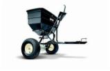 Přívěsný vozík - sypač, nosnost 80kg Wolf-Garten 196-036-000
