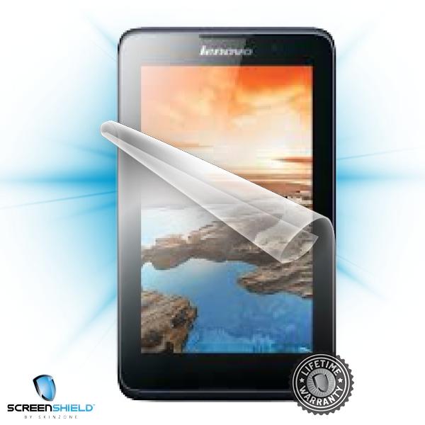 Screenshield™ Lenovo A5500 ochrana displeje