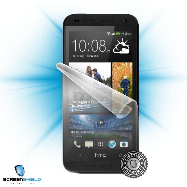 Screenshield™ HTC Desire 610 ochrana displeje