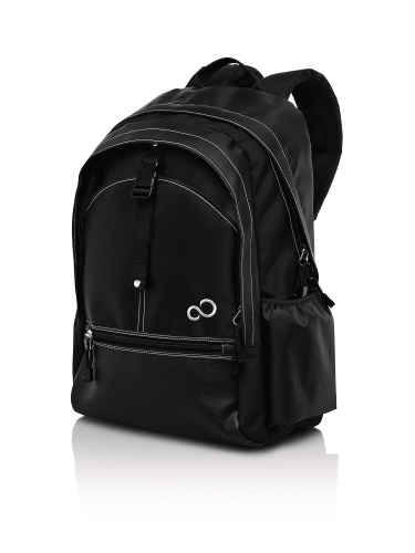 Fujitsu batoh Casual Backpack 16 pro NB do 16´´