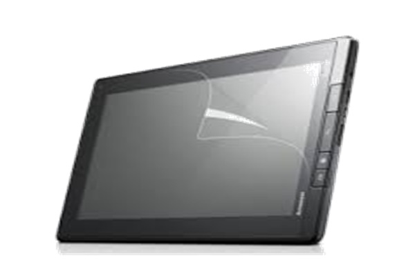 3M ThinkPad 10 Anti-Glare Screen Protector