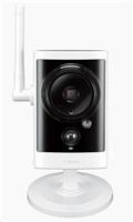 D-Link DCS-2330L/E HD Wi-Fi N denní/noční venkovní cloudová kamera