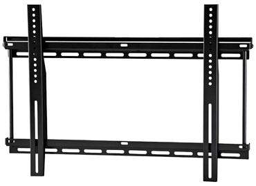 """ERGOTRON Neo-Flex® Fixed Wall Mount, UHD, nástěnný držák pro 37""""-63"""" display, nosnost 79kg"""