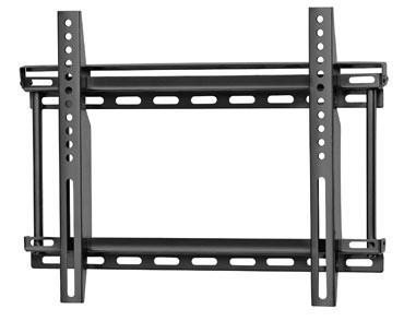 """ERGOTRON Neo-Flex® Fixed Wall Mount, VHD, nástěnný držák pro 23""""-42"""" display, nosnost 36,3kg"""