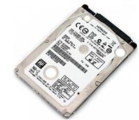 HITACHI (HGST) HDD TRAVELSTAR Z7K500, 500GB, SATAIII/600 7200RPM, 7mm, 32MB cache, 2.5''