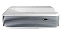 Projektor Optoma EH319UST (DLP, 1080P; 3500 ANSI, 18 000:1)