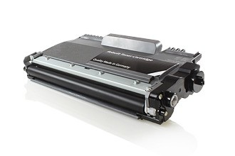 Kompatibilní toner Brother TN-2220 Palsonik