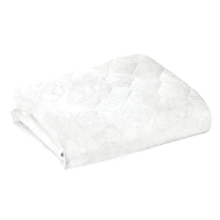 Vyhřívací dečka Soehnle 68024 Comfort Duo bílá