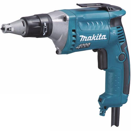 Šroubovák elektrický Makita FS4300