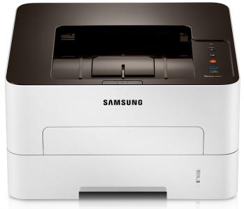 Samsung SL-M2625D 26 ppm 1200x1200 USB