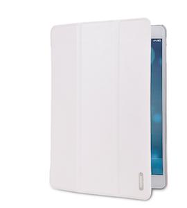 REMAX ochranný obal na iPad AIR, bílý