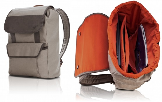 Lenovo batoh Casual Backpack 15,6""