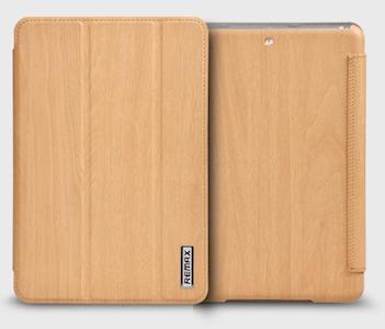 REMAX ochranný obal na iPad AIR Crude