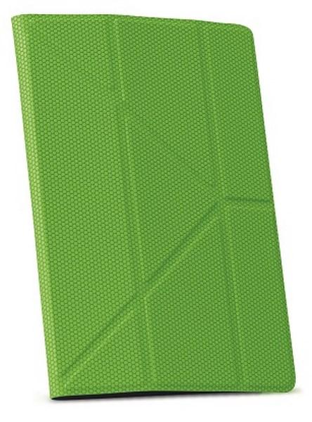 "TB Touch pouzdro 7"" Green"