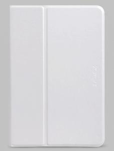 REMAX ochranné pouzdro pro iPad mini case Trojan white