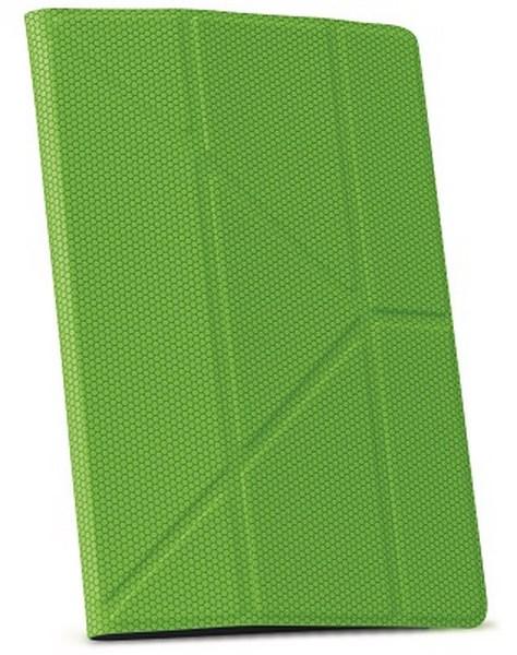 "TB Touch pouzdro 8"" Green"