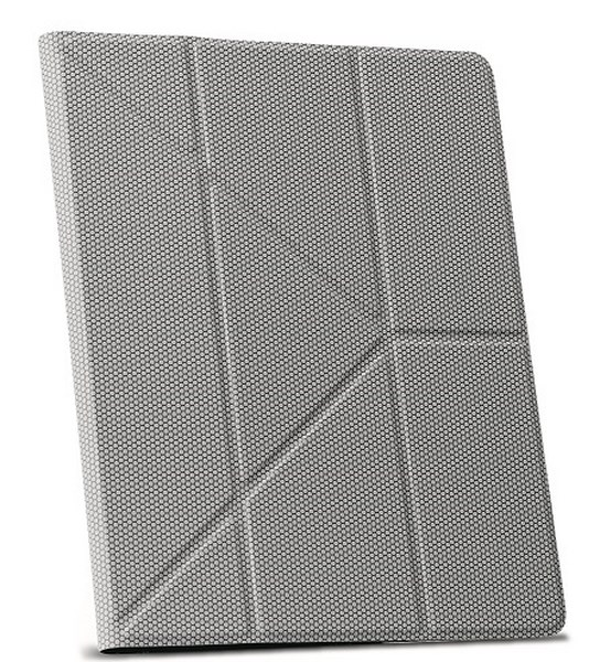 """TB Touch pouzdro 9.7"""" Grey"""