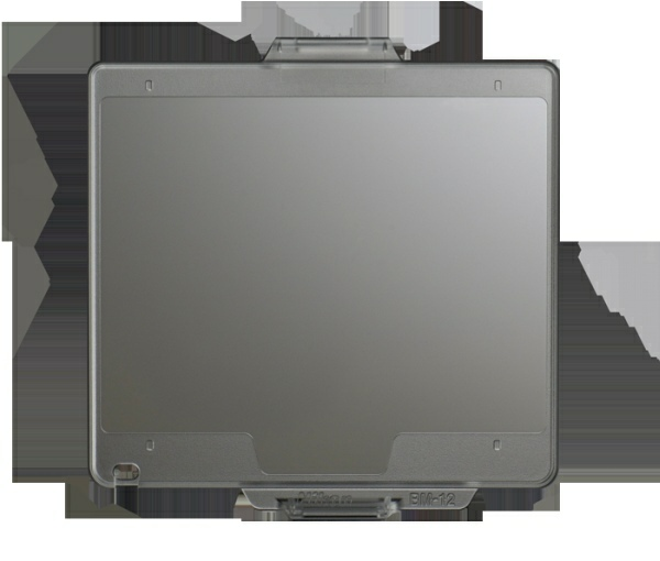 Nikon BM-12 LCD KRYTKA MONITORU PRO D800/E