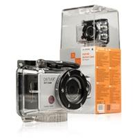 Denver AC-5000W - outdoorová Full HD kamera, microSDHC, WiFi, dálk.ovládání