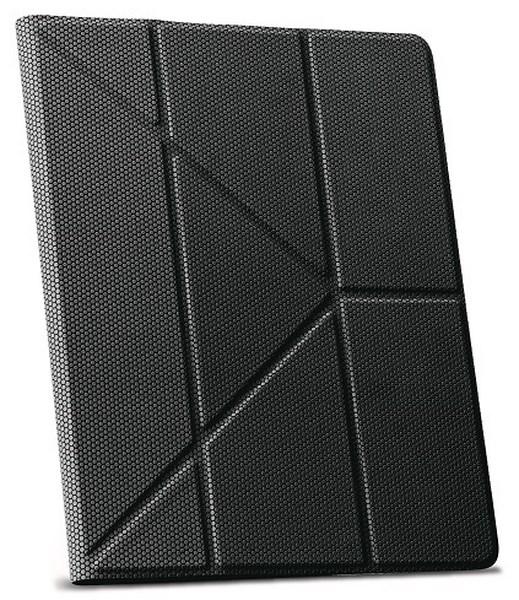 "TB Touch pouzdro 9.7"" Black"