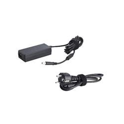 DELL Power Supply : European 65W AC Adapter for Inspiron 11z/11/13z