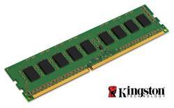 Kingston DDR4 8GB DIMM 2400MHz CL17 ECC Reg SR x4 pro HP/Compaq
