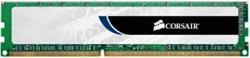 Corsair DDR3 2GB DIMM 1333MHz CL9